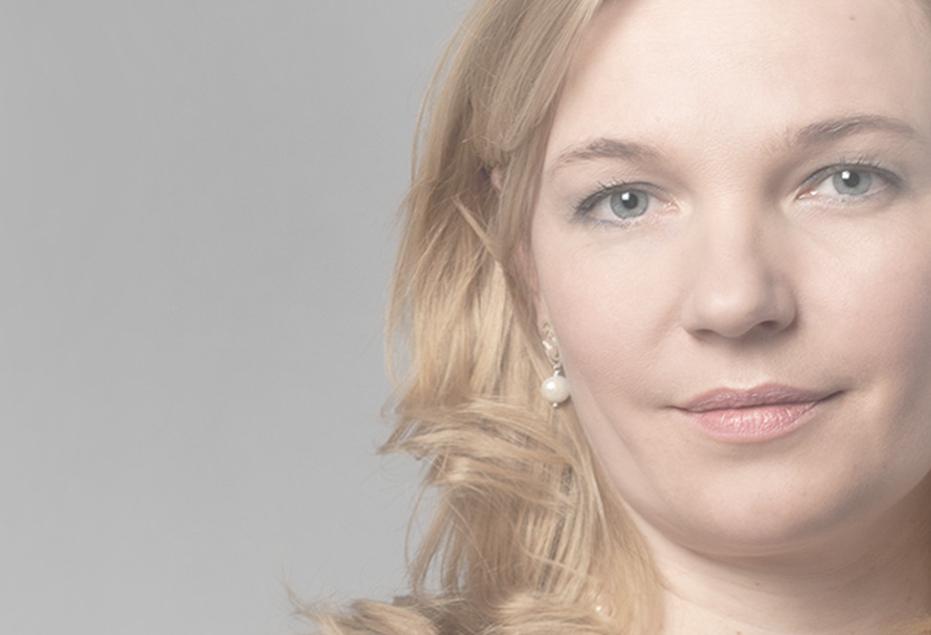 Dra. Irina Matveikova: El mundo de las bacterias y su poder curativo