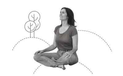 Pautas para ayudar a aliviar el estrés y la ansiedad